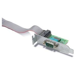 HP 2nd Serial Port 6000/8000 SFF&CMT